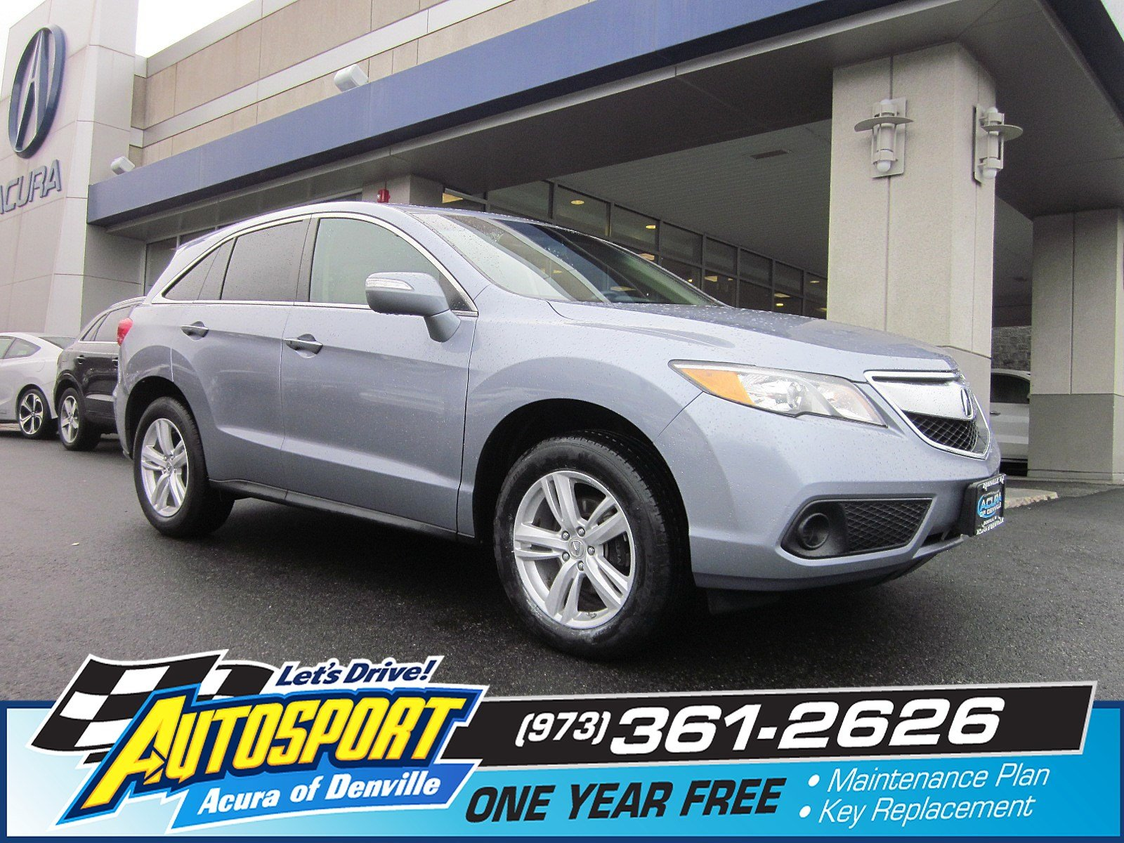 rdx package tech acura goods of sh bmw vs w technology awd cars accessories