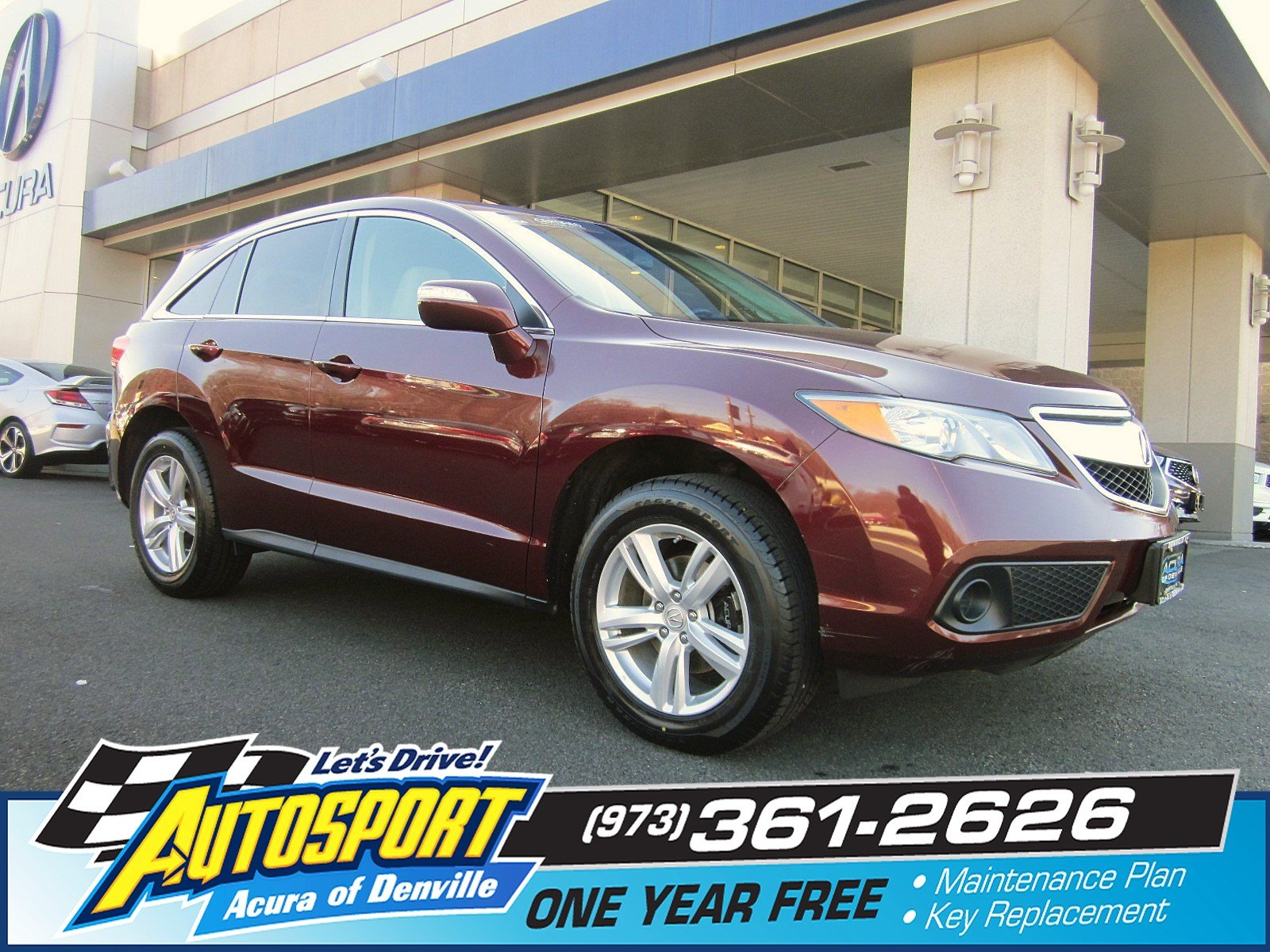 luxury package certified acura with owned cpo awd sh mdx warranty technology preowned pre best of