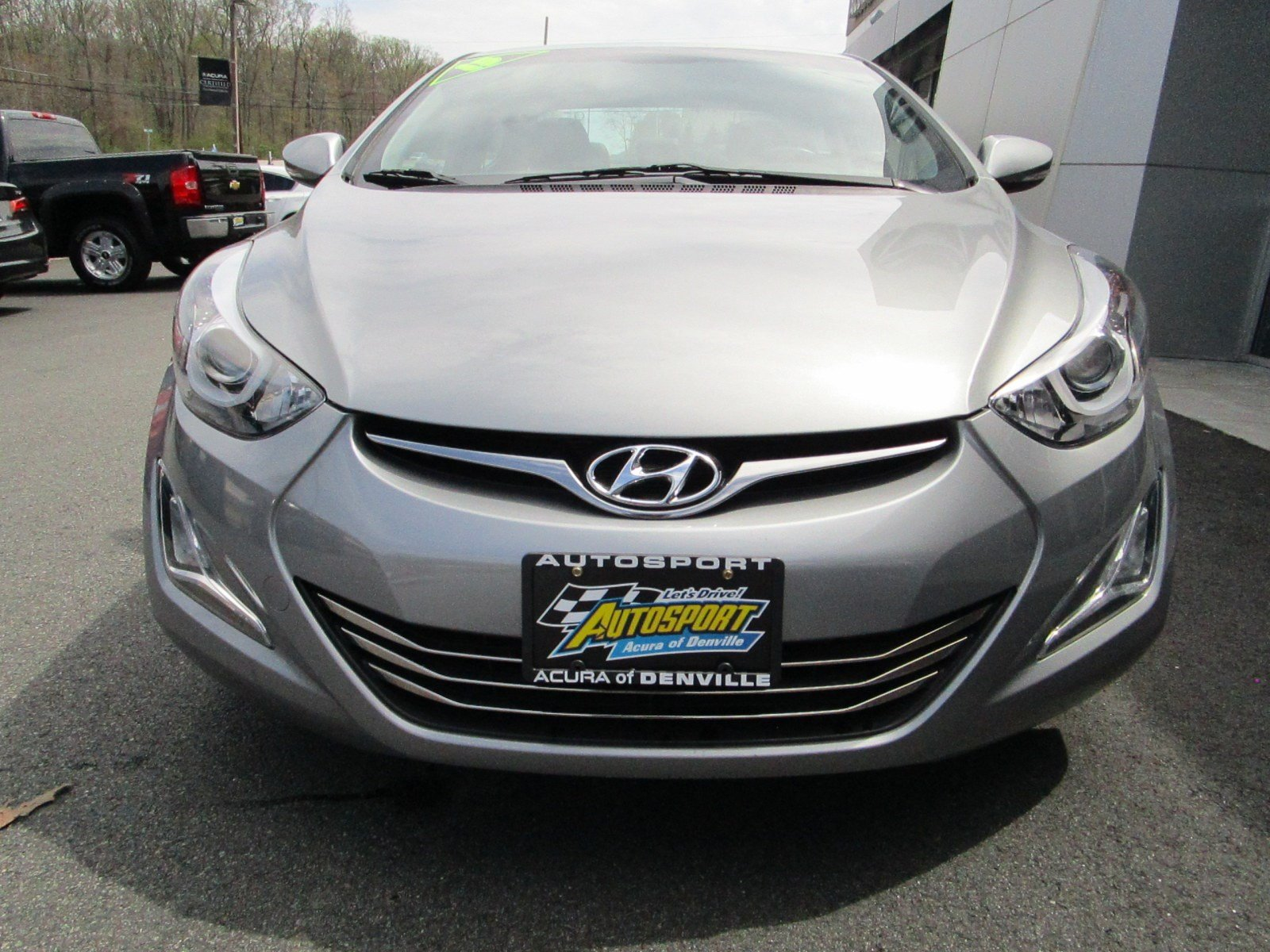 hp elantra likely boss sport manual get hyundai the optional to
