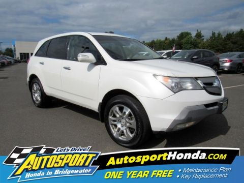 Used Cars In Stock Denville Randolph Autosport Acura Of Denville - Used cars acura